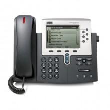 IP телефон CiscoCP-7961G