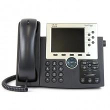 IP телефон CiscoCP-7965G-CH1