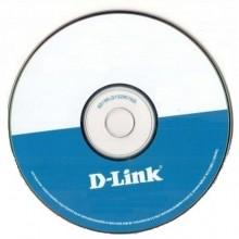 ПО D-Link DCS-210
