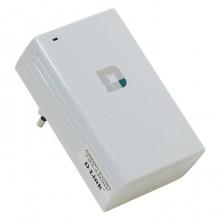 Беспроводной повторитель D-Link DAP-1520/A1A