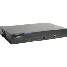 Маршрутизатор D-Link DAS-3216/RU