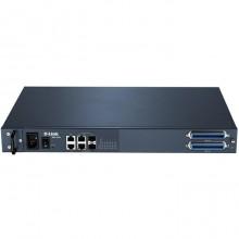 Маршрутизатор D-Link DAS-3224/DCA/D1A
