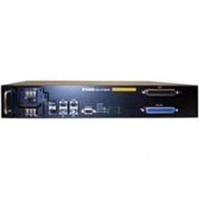 Маршрутизатор D-Link DAS-3626/A1A