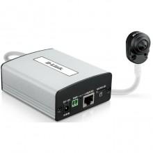 Камера D-Link DCS-1201/UPA/A1A