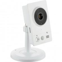 Камера D-Link DCS-2103