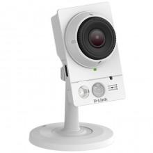 Камера D-Link DCS-2210/A1A
