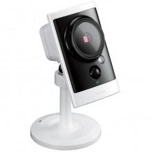 Камера D-Link DCS-2310L/A2A