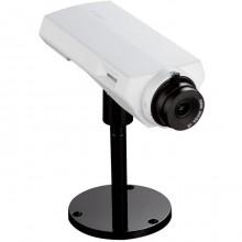 Камера D-Link DCS-3010/A2A