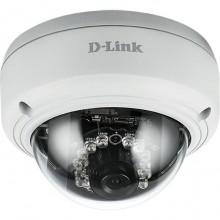Камера D-Link DCS-4602EV/UPA/A1A