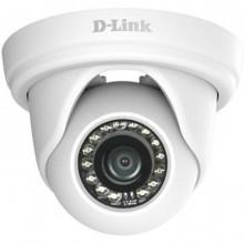 Камера D-Link DCS-4802E/UPA/A1A