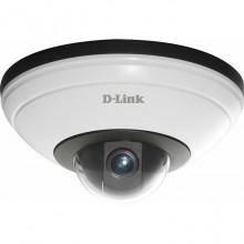 Камера D-Link DCS-5615/A1A