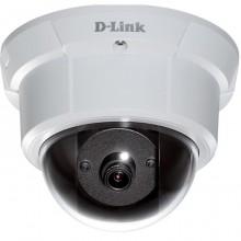 Камера D-Link DCS-6112