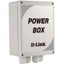 Блок питания D-Link DCS-80-6