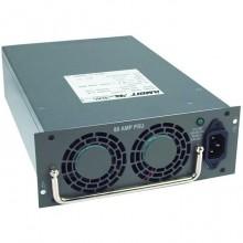 Блок питания D-Link DES-6511
