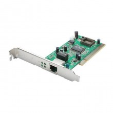 Сетевой адаптер D-Link DGE-528T/20/C1B