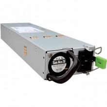 Блок питания  D-Link DGS-6600-PWRDC/A1A