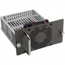 Блок питания D-Link DMC-1001/A4A