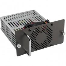 Блок питания D-Link DMC-1001/DC/A1A