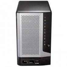 Сетевой накопитель D-Link DNS-1200-05
