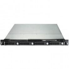 Сетевое хранилище  D-Link DNS-1560-04/A1A