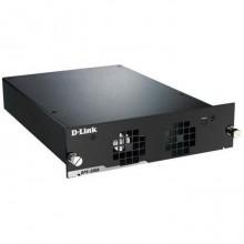 Блок питания D-Link DPS-200A/A1A