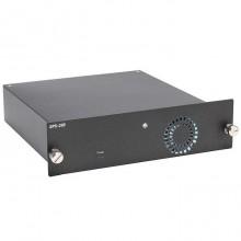 Блок питания D-Link DPS-200/E