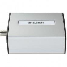 Видеосервер D-Link DVS-310-1