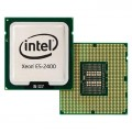 Intel Xeon E5-2400 Series