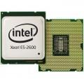 Intel Xeon E5-2600 Series