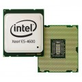 Intel Xeon E5-4600 Series
