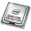 Intel Xeon X5300 Series