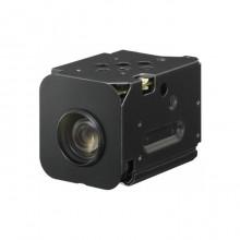 Беcкорпусная камера Sony FCB-EH3150 HD