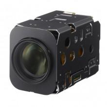 Беcкорпусная камера Sony FCB-EV5500 HD