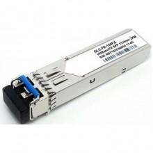 Модуль Cisco GLC-FE-100FX