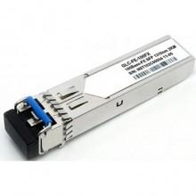 Модуль Cisco GLC-FE-100FX24