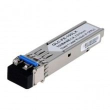 Модуль Cisco GLC-FE-100LX
