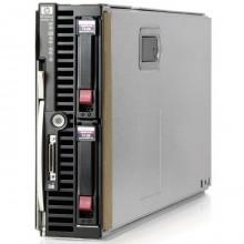 Сервер HP Proliant BL460c E5450 (407455-B21)