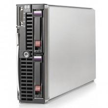 Сервер HP Proliant BL460c E5440 (459484-B21)