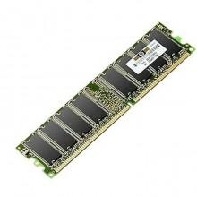 Оперативная память HP 1 GB PC3200 DDR1 SDRAM DIMM (2 x 512 MB) (376638-B21)