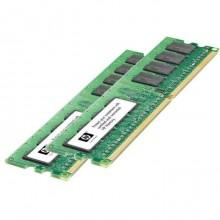 Оперативная память HP 1 GB PC2-5300 DDR2 (2 x 512 MB) (408850-B21)