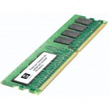 Оперативная память HP 1 GB (1 x 1 GB) PC3-10600 (DDR3-1333) (500668-B21)