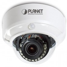 IP-камера Planet ICA-4210P