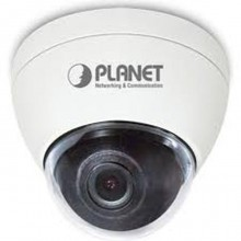 IP-камера Planet ICA-5250