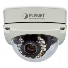 IP-камера Planet ICA-5550V