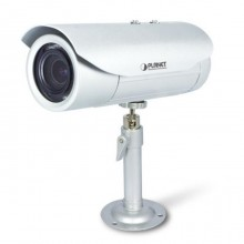 Камера Planet ICA-E3550V