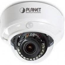 Камера Planet ICA-E5550V