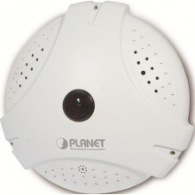 IP-камера Planet ICA-HM830W