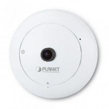 IP-камера Planet ICA-W8200