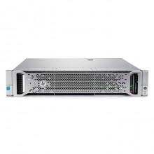 Cервер HP Proliant DL380 Gen9 E5-2620v3 (K8P42A)