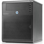 Сервер HP Proliant MicroServer Gen7 AMD Turion II Neo (658553-421)